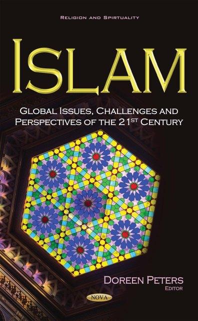 Islam 978-1-63485-650-8