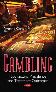 Gambling 978-1-63485-787-1 HC