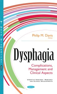 Dysphagia Ver 2 978-1-53610-432-5