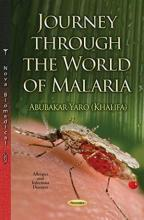 Journey Malaria.jpg