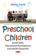 Preschool Children 978-1-63485-131-2