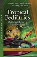 Tropical Pediatrics.jpg