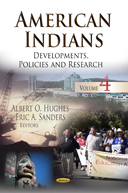 American Indians-Dev Vol 4 978-1-63321-572-6