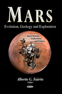 Mars _978-1-62618-102-1