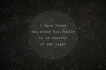 i-have-loved-the-stars-too-fondly-violet-gray